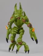 Nemesis-Patrol-2