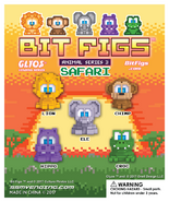 BitFigs-Animal-3-display