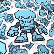 BitFigs-Pheyden-sticker-set2 1024x1024