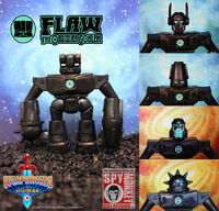 Flaw store01