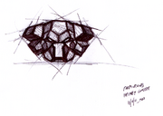 Armorvor-Concept-7-WEB