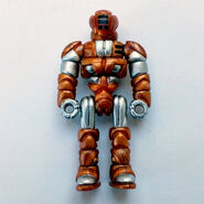 Glyan-gendrone-union-commando-alt-head