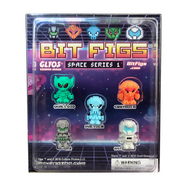 BitFigs-Space-display 1024x1024