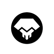 Sticker-Glyos-Round1A 1024x1024