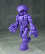 Oktober-toys-skeleton-warriors-onell-design-traveler-skeleden-luminaire-edition-02