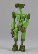 AVRobot-Ledger-4