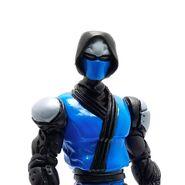 MK 3PACK Blue Thumb 6ae8c6cd-4edc-494c-a1bc-b2365eefb215 1024x1024@2x