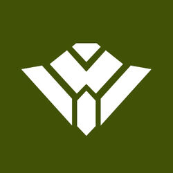 Task Force Volkriun Logo