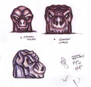 Granthan-Head--Concepts-WEB