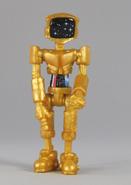 AVRobot-CPsQs-3