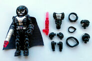 Knight-of-Darkness-Complete-Set