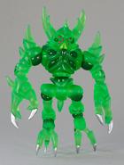 Nemesis-Quinalt-1