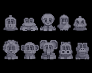 BitFigs-Mecha-Animals ee70910f-5cc5-486d-8d4a-945f53aaea3a 1024x1024