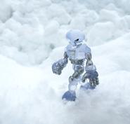 Silver-Blizzard-2-ALT
