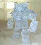 Archive-armorvor-stealth2