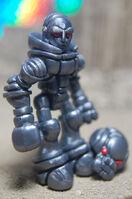 Gunmetal-figshot