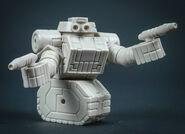 Robo-Force-Unpainted-Maxx-027