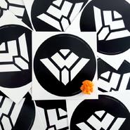 Sticker-Glyos-Volkriun-Round1 1024x1024
