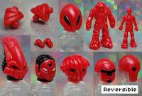 Accessories-pack-redmetallic