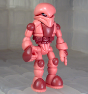 Archive-skeleden-marrow1