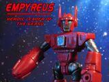 Empyreus