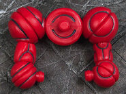Axisjointset-red