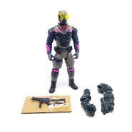 Hyper-Eel---Stealth-Specialist006