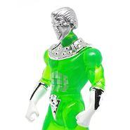 Traveler armor 2 1024x1024@2x