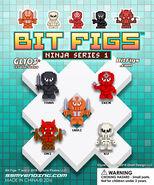 1inchBulk Bit-Figs-Ninjas
