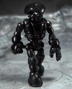 Pheyden-Black 1024x1024