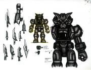 Armorvor-Concept-1-WEB
