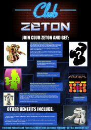 Club-Zeton-Sales-sheet