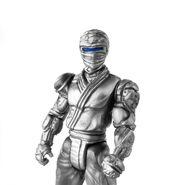 DN Steel 3 1024x1024@2x