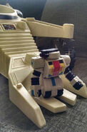 Maxx-Zero-on-Command-Patroller