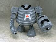 Mechabon-STS-Heavy-Armor-THIS