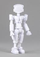 AVRobot-Medibot-Bare-1