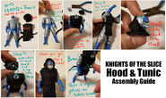 KotS-Hood-and-Tunic-Guide-by-Jesse-D
