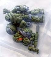 TFV-Glyan-Commando-Bagged