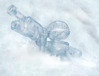 Banimon-Invisibles-ALT-4
