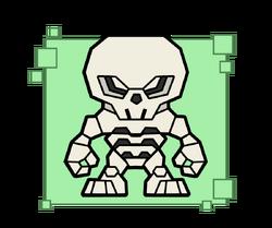 BitFigs-bio-Ku