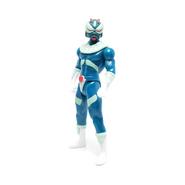 Grasshopper-Knight002