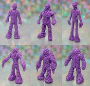 Purpleanom