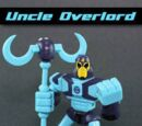 Uncle Overlord