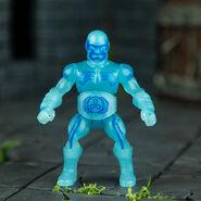 Glow Tron-9