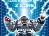 Z-Core