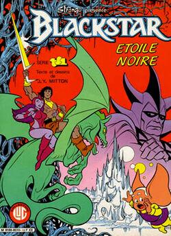 Blackstar-comic-comics-fumetto-BD-lug-comics-jean-yves-mitton