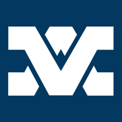 Glyaxia-Rangers-Logo