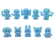 BitFigs-Samples-Hybrid 1024x1024