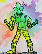 Holo-Bag--Chameleon-Lime-001