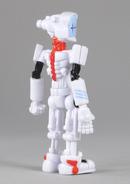 AVRobot-Medibot-2